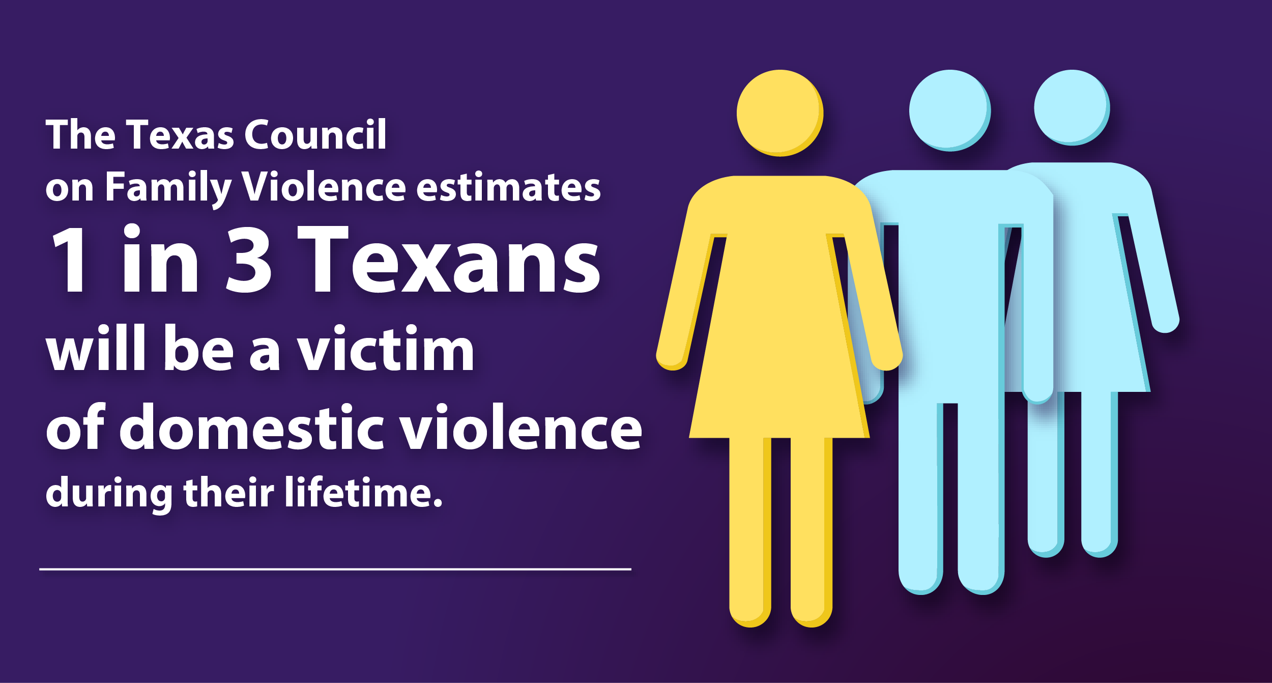 Liberty and Justice for Texas | Office of the Attorney General